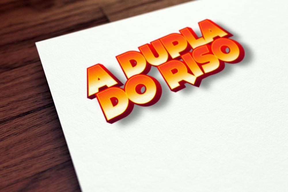 ADupladoRiso-1000×667