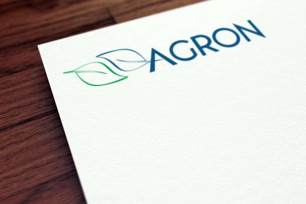 Agron-1000x667