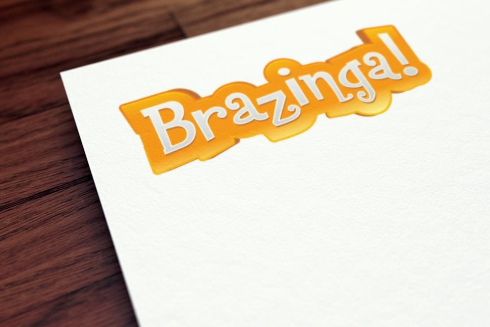 Brazinga-1000×667
