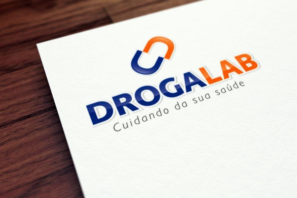 Drogalab-1000x667