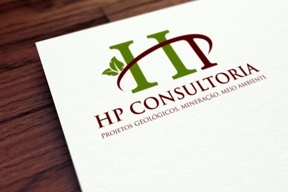 HpConsultoria-1000x667