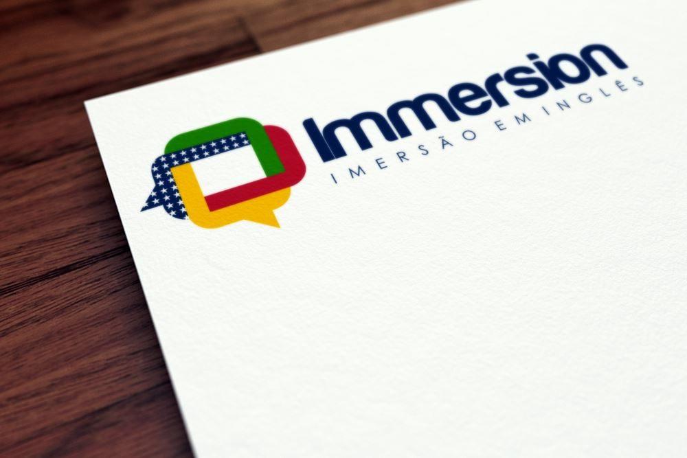ImmersionIdiomas-1000x667