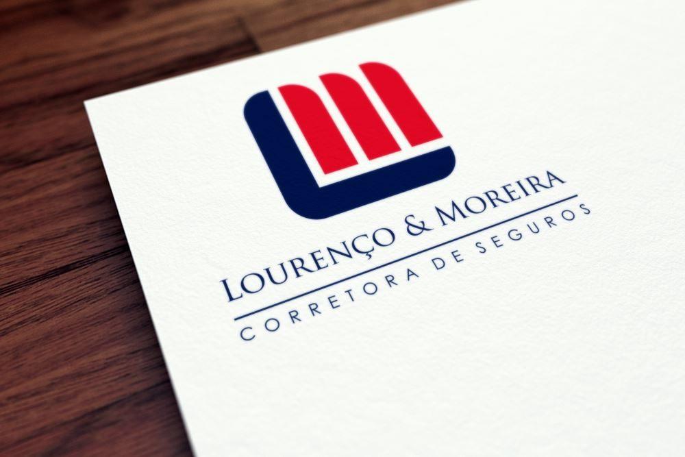 LourecoeMoreira-1000x667