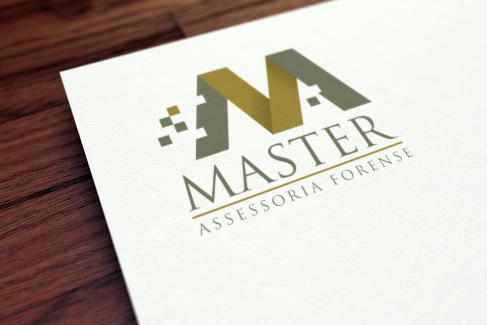 MasterAssessoriaJuridica-1000×667
