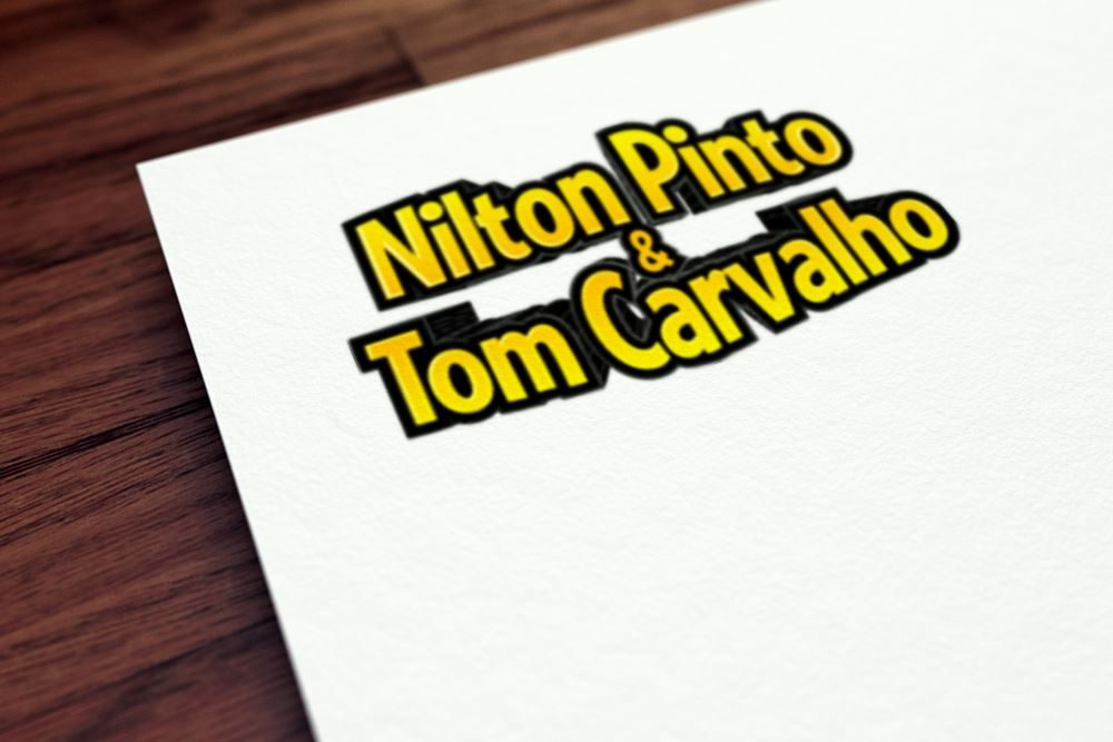 NiltonPintoeTomCarvalho-1000x667