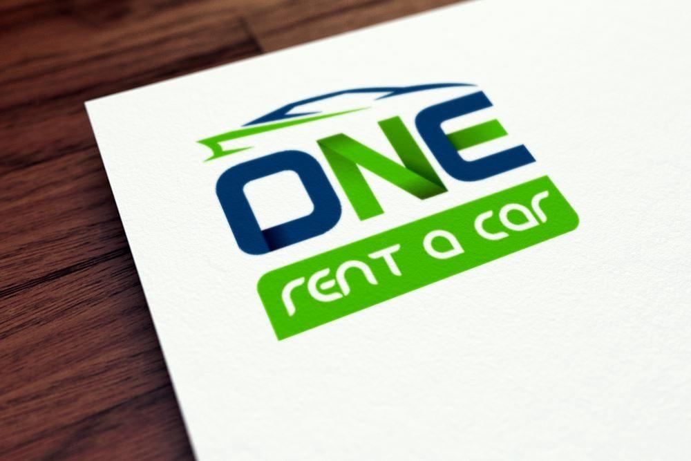 OneRentaCar-1000x667