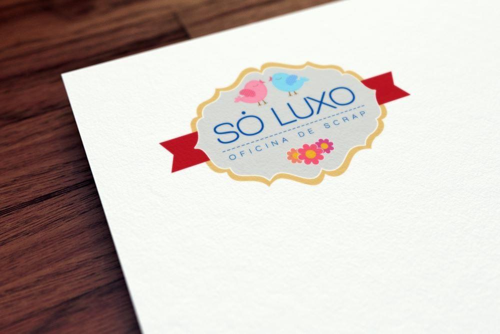 SoLuxoScrap-1000×667