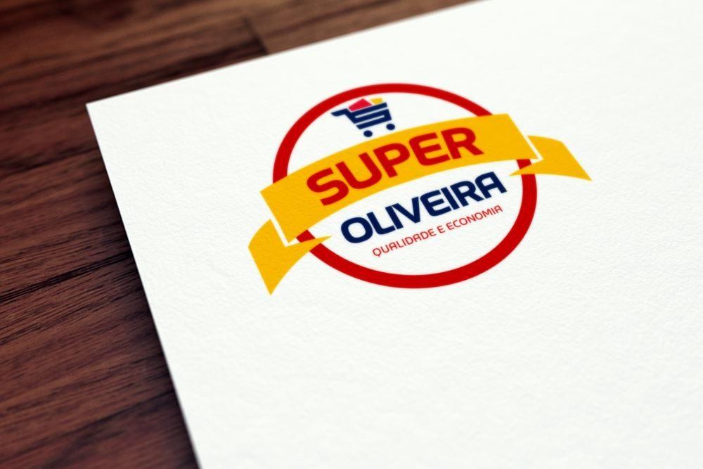 SuperOliveira-1000×667