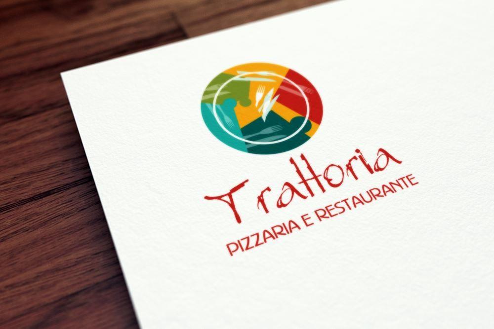 Trattoria-1000×667