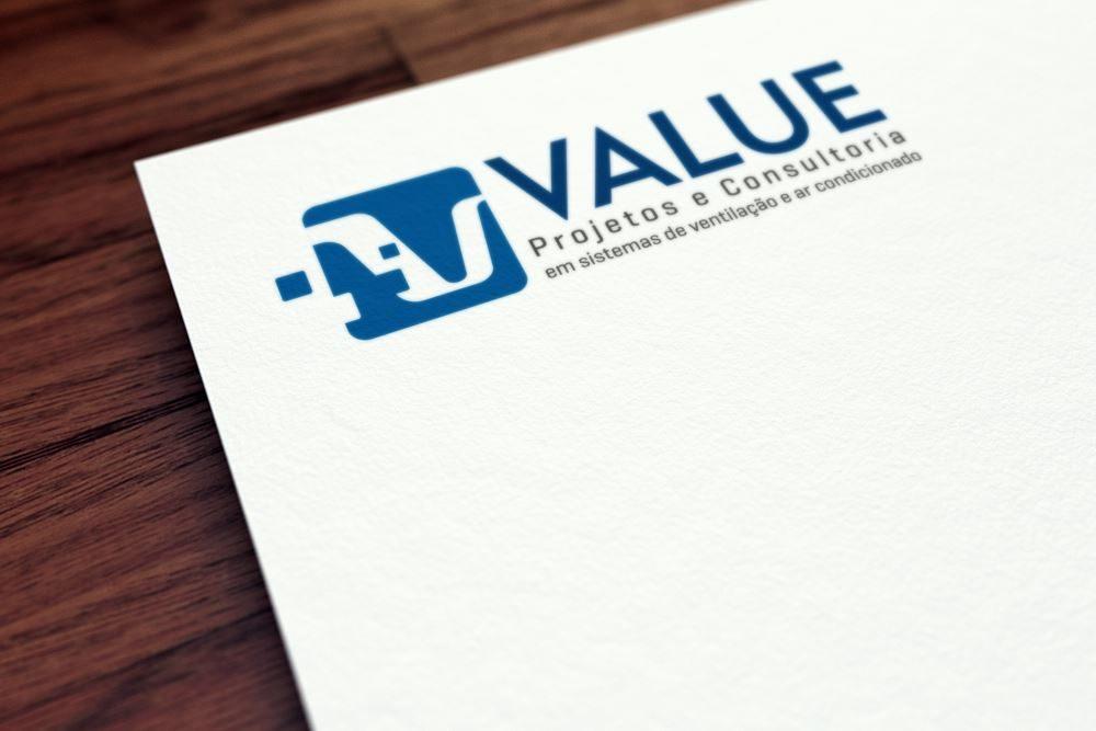 Value-projeto-consultoria-1000x667